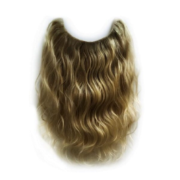 quick in hair slag bodywave