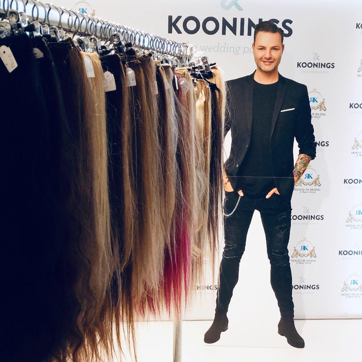koonings fred van leer say yes to the dress