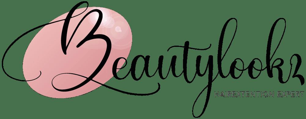 Beautylookz